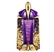 alien-eau-divine-ornamentations-eau-de-parfum-mugler-perfume-feminino-60ml