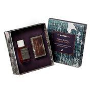 pimenta-preta-eau-de-cologne-korres-perfume-masculino-sabonete-cremoso-kit