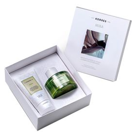 mira-eau-de-parfum-korres-perfume-feminino-creme-corporal-kit