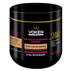 efeito-teia-de-aranha-arginina-e-proteinas-voken-mascara-de-tratamento-500g