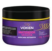 matizador-violeta-voken-mascara-intensiva-de-hidratacao-300g