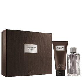 first-instinct-eau-de-toilette-abercrombie-e-fitch-perfume-masculino-gel-corporal-kit