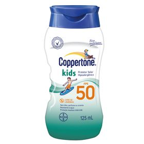 coppertone-kids-locao-fps-50-bayer-protetor-solar-125ml