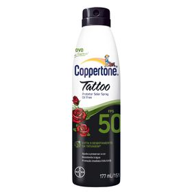 coppertone-tattoo-spray-fps-50-bayer-protetor-solar-177ml