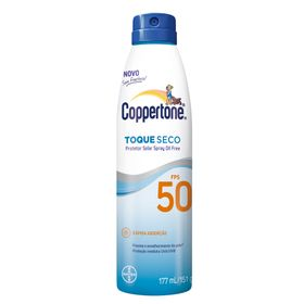 coppertone-toque-seco-spray-fps-50-bayer-protetor-solar-177ml