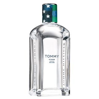 Tommy Summer Tommy Hilfiger - Perfume Masculino - Eau de Toilette 100ml 20170206A 22093