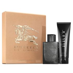 brit-rhythm-intense-eau-de-toilette-burberry-kit-perfume-masculino-50ml-gel-de-banho-100ml--2---2-