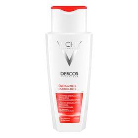 dercos-shampoo-energizante-vichy-200ml
