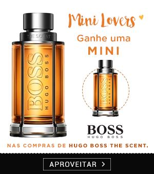 hugo-boss-28-12
