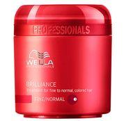 brilliance-wella-mascara-para-cabelos-normais-coloridos