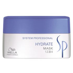 sp-hydrate-mask-wella-mascara-de-tratamento-200ml