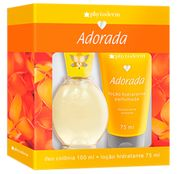 adorada-deo-colonia-phytoderm-perfume-feminino-locao-hidratante-kit