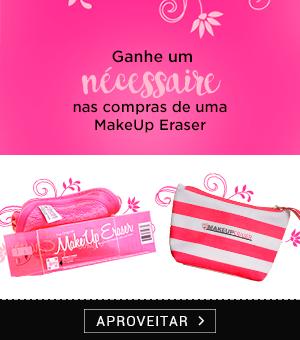 make-up-30-12