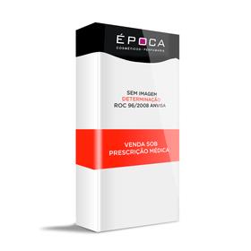 vitacid-creme-theraskin-tratamento-de-acne-25g