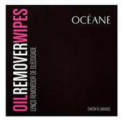 oil-remover-wipes-oceane-lenco-removedor-de-oleosidade-50unidades
