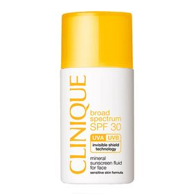 clinique-mineral-sunscreen-fluid-for-face-fps-30-clinique-protetor-solar-facial-30ml