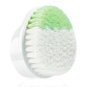 refil-sonic-purifying-cleansing-brush-head-clinique-refil-de-escova-de-limpeza-facial