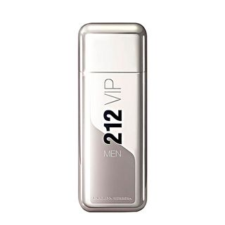 212-vip-men-carolina-hererra