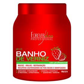 banho-de-verniz-morango-forever-liss-mascara-1kg