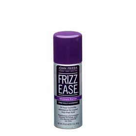 56g-Frizz-Ease-Moisture-John-Frieda---Spray-Fixador