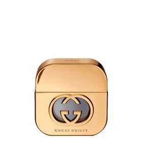 30ml-Guilty-Intense-Eau-de-Parfum-Gucci