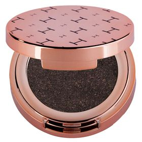 hot-candy-hot-makeup-sombra-hc33-faux