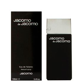 100ml-Jacomo-de-Jacomo-Eau-de-Toilette