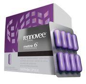 rennovee-liposolution-64-capsulas-nutrilatina