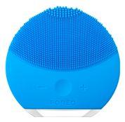 foreo-luna-mini-2-aparelho-de-limpeza-facial-aquamerine