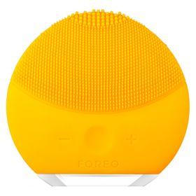 foreo-luna-mini-2-aparelho-de-limpeza-facial-sunflower-yellow
