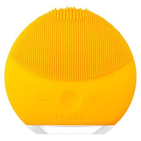 Luna Mini 2 Foreo - Aparelho de Limpeza Facial - 125Hz