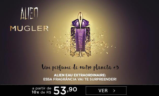 mugler-17.01