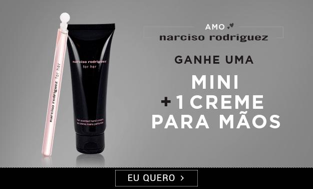 narciso-17.01