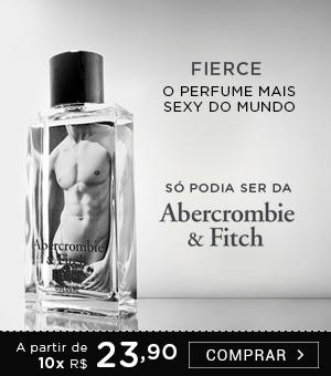 fierce-17.01