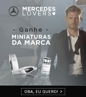 mercedes-17.01