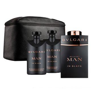 man-in-black-bvlgari-eau-de-parfum-kit-perfume-masculino-gel-de-banho-locao-pos-barba-necessaire