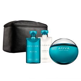 aqva-pour-homme-bvlgari-eau-de-toilette-kit-perfume-masculino-gel-de-banho-locao-pos-barba-necessaire