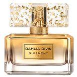 dahlia-divin-le-nectar-givenchy-perfume-feminino-eau-de-parfum-50ml