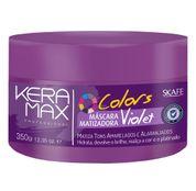 mascara-matizadora-violet-skafe-keramax-colors