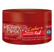 mascara-tonalizante-red-skafe-keramax-colors