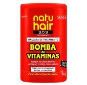 mascara-de-tratamento-skafe-natuhair-bomba-de-vitaminas