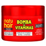 mascara-de-tratamento-skafe-natuhair-bomba-de-vitaminas--2-