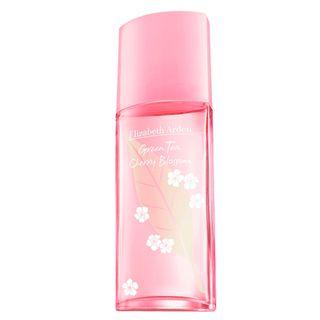 Green Tea Cherry Blossom Elizabeth Arden - Perfume Feminino - Eau de Toilette - 100ml 20170130 22344