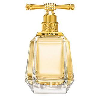 I Am Juicy New Juicy Couture - Perfume Feminino - Eau de Parfum 20170130 15236