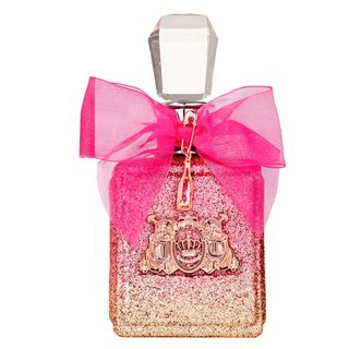 Viva La Juicy Rosé New Juicy Couture - Perfume Feminino - Eau de Parfum 20170130 15240