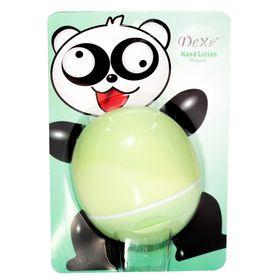 hidratante-perfumado-para-maos-dexe-hand-cream-40ml-abacaxi