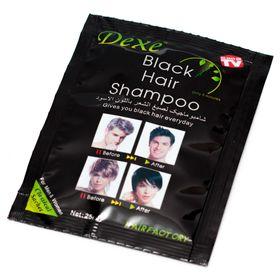 Shampoo-Escurecedor-de-Barba-Dexe-Black-Beard--2-