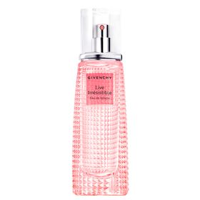 givenchy-live-irresistible-perfume-feminino-eau-de-toilette-40ml