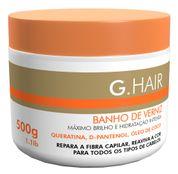 mascara-de-tratamento-g.-hair-banho-de-verniz-500g