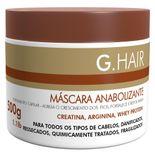 mascara-de-tratamento-g-hair-anabolizante-500g